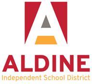 WebSource - Aldine
